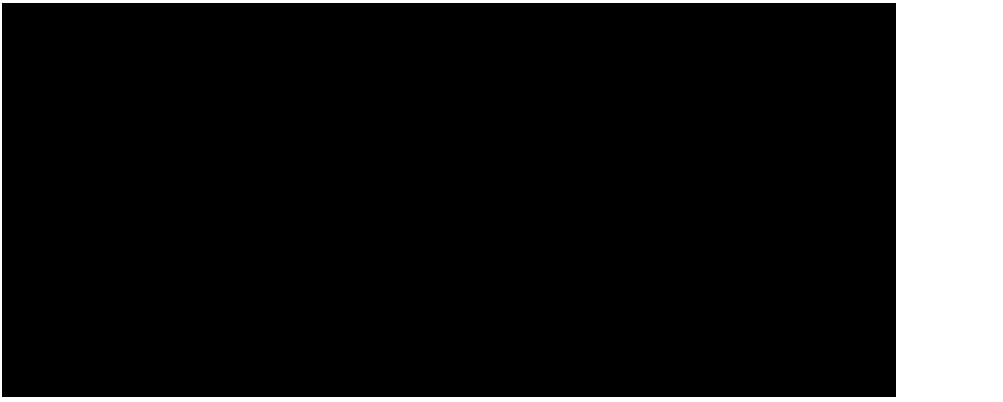 岩手県に直接出向いて特注した南部鉄の餃子鍋